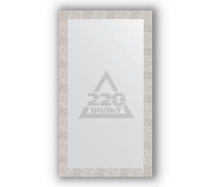 Зеркало EVOFORM BY 3307