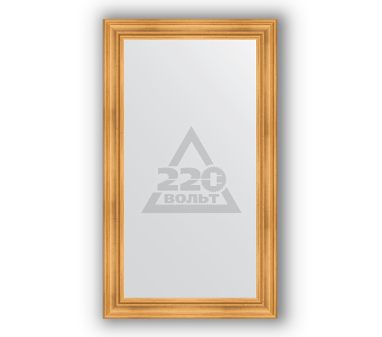 Зеркало EVOFORM BY 3315