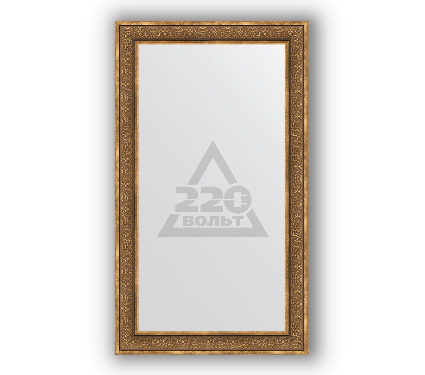 Зеркало EVOFORM BY 3319
