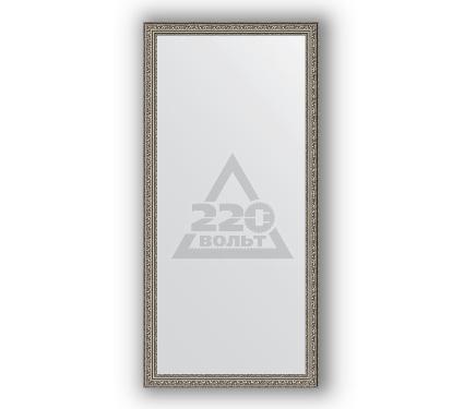 Зеркало EVOFORM BY 3328