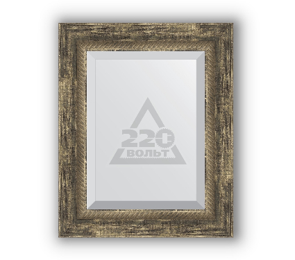 Зеркало EVOFORM BY 3356