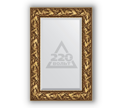 Зеркало EVOFORM BY 3415