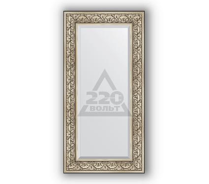 Зеркало EVOFORM BY 3502