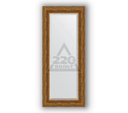 Зеркало EVOFORM BY 3524