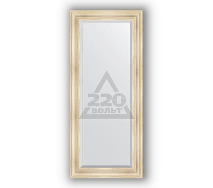 Зеркало EVOFORM BY 3575