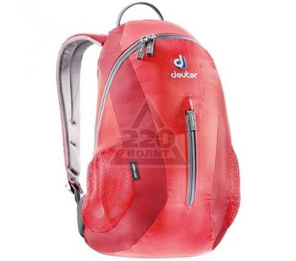 Рюкзак DEUTER 2015 Daypacks City Light fire-cranberry