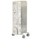 Радиатор SUPRA ORS-05-S2 white