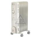 Радиатор SUPRA ORS-07-S2 white