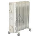 Радиатор SUPRA ORS-11-S2 white