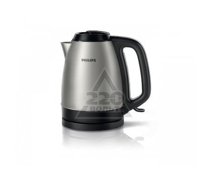 Чайник PHILIPS HD9305/21