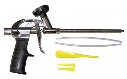 Пистолет для монтажной пены ЭНКОР 56359