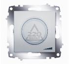 Диммер ABB COSMO 619-011000-192