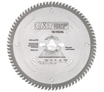 Диск пильный твердосплавный CMT 285.096.12M