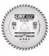 Диск пильный твердосплавный CMT 292.160.40H