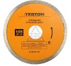 Круг алмазный ТЕВТОН 8-36703-105