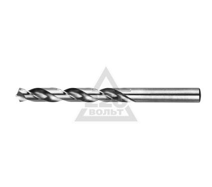 Сверло по металлу KRAFTOOL 29650-142-11