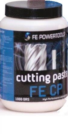 Паста Fe powertools Fecp1