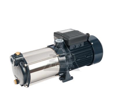 Центробежный насос UNIPUMP МН-400А