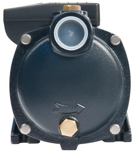 Центробежный насос Unipump МН-500С