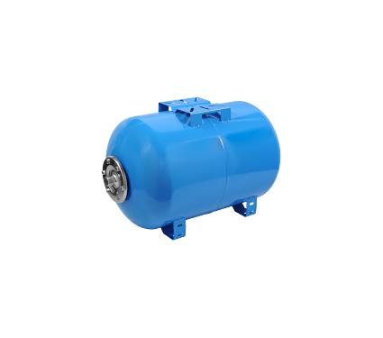 Гидроаккумулятор UNIPUMP 100л.(гор)