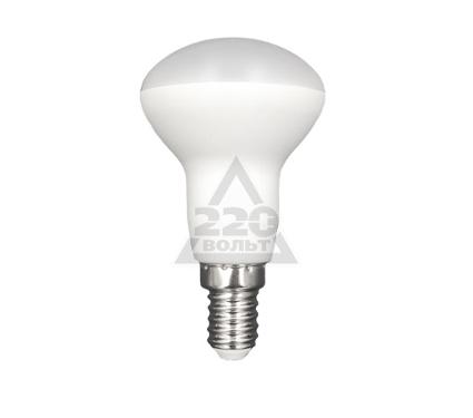 Лампа светодиодная ECON 756010