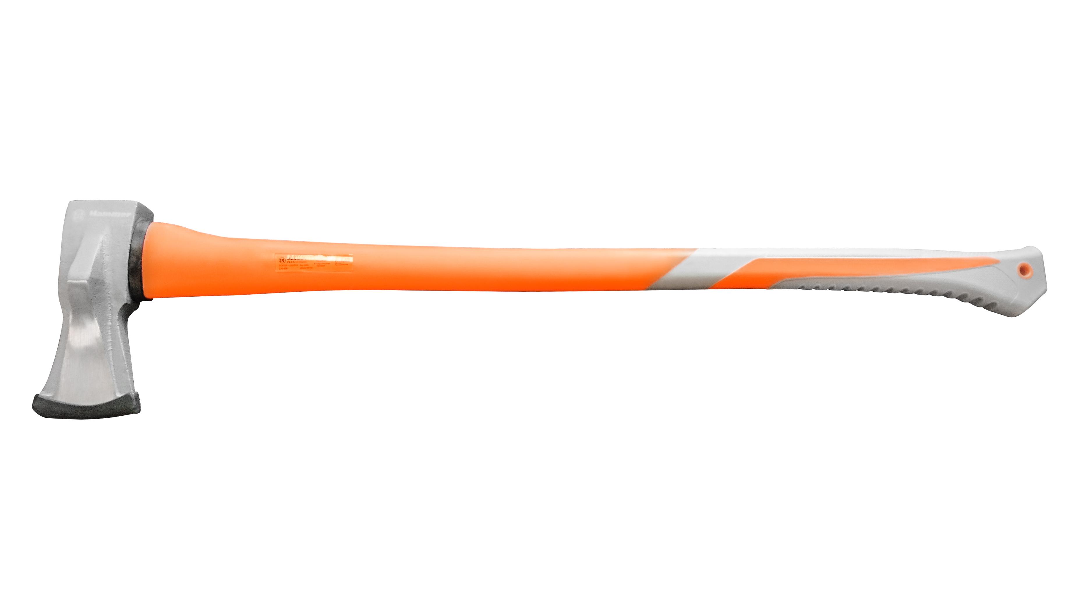 Топор Hammer колун 2000г, 900мм