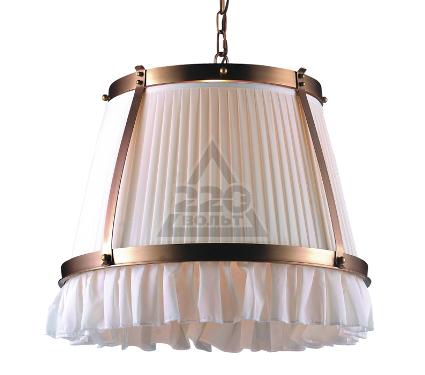 Светильник подвесной DIVINARE 1161/01 SP-1
