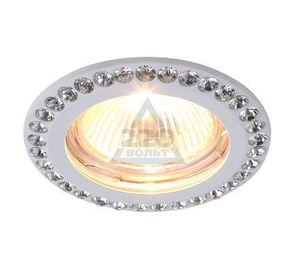 Светильник встраиваемый DIVINARE 1405/03 PL-1