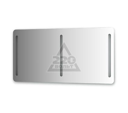 Зеркало ELLUX Linea LED LIN-B3 9315