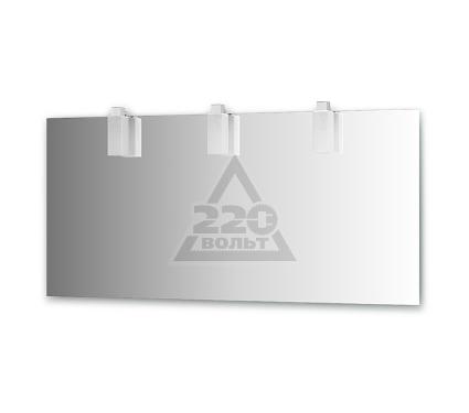 Зеркало ELLUX Rubico RUB-B3 0219
