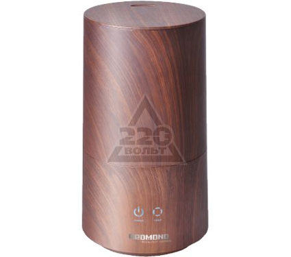 Увлажнитель воздуха REDMOND RHF-3307