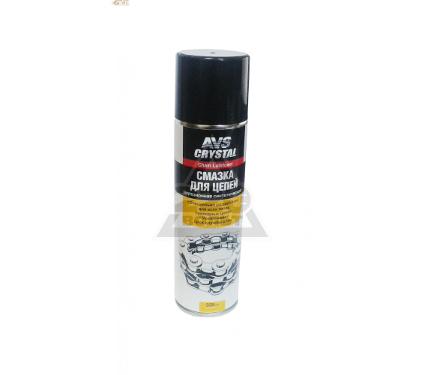 Смазка AVS AVK-117