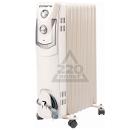 Радиатор POLARIS PRE B 0715