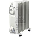 Радиатор POLARIS PRE B 0920