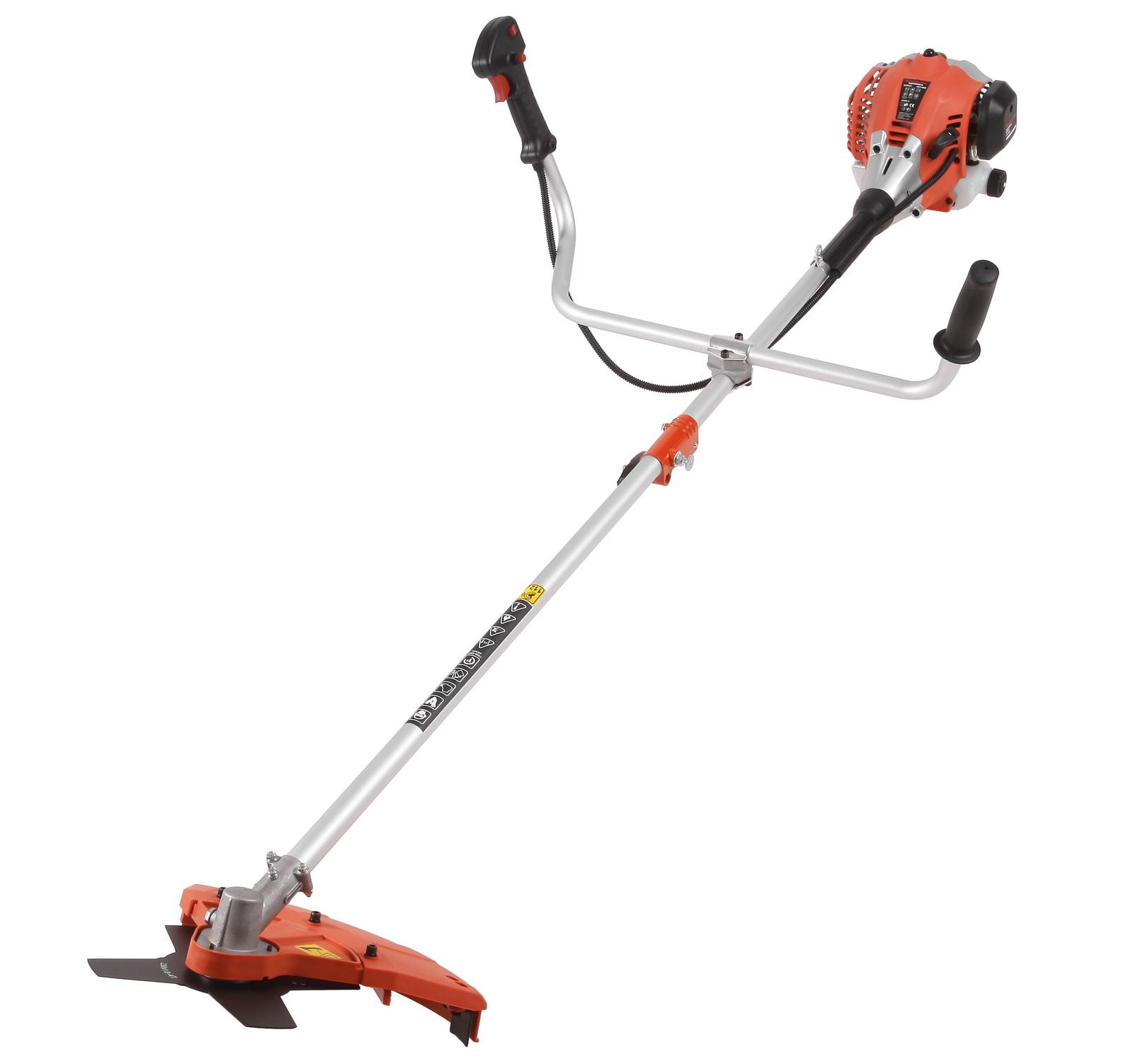 Мотокоса Hammer Hammer flex mtk31