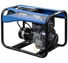 Дизельный генератор SDMO DIESEL 4000 XL