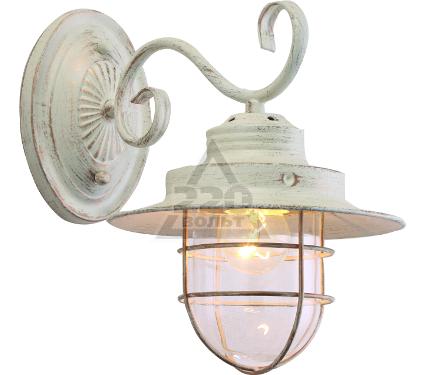 Бра ARTE LAMP A4579AP-1WG