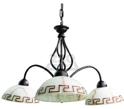 Люстра ARTE LAMP A6884LM-3BR