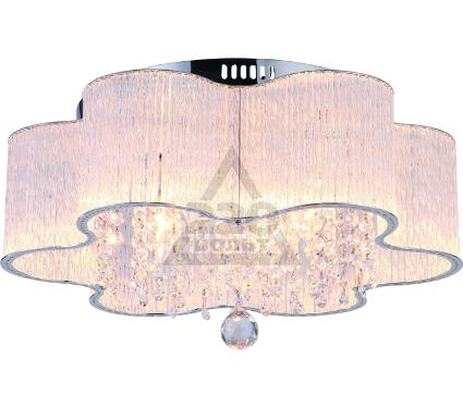Люстра ARTE LAMP A8565PL-4CL