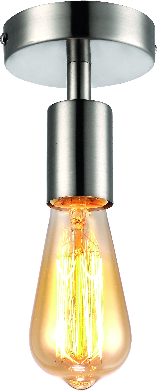 Люстра Arte lamp A9184pl-1ss