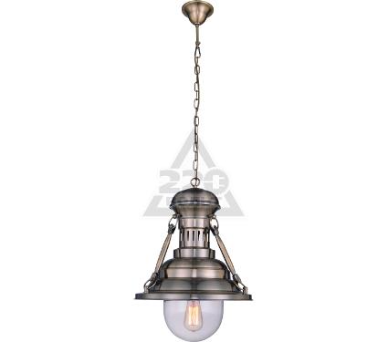 Светильник подвесной ARTE LAMP A8027SP-1AB