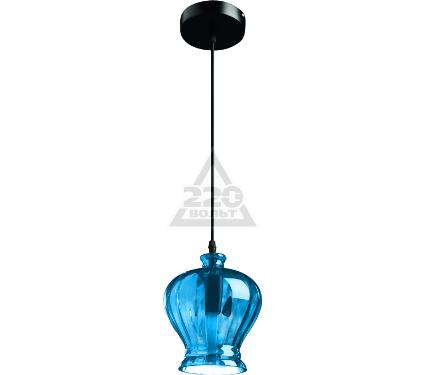 Светильник подвесной ARTE LAMP A8127SP-1BL