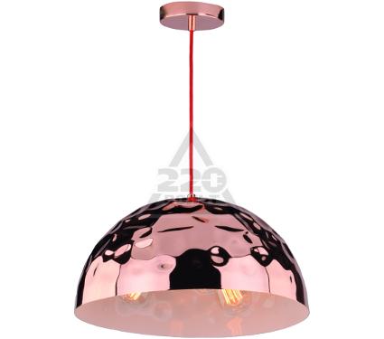 Светильник подвесной ARTE LAMP A4085SP-3AC