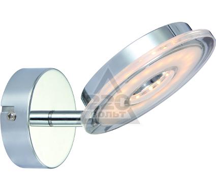 Спот ARTE LAMP A8971AP-1CC
