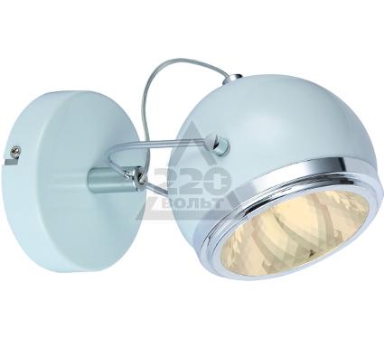 Купить Спот ARTE LAMP A4509AP-1WH, споты