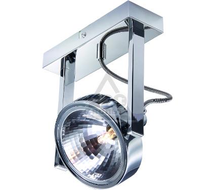 Купить Спот ARTE LAMP A4507AP-1CC, споты