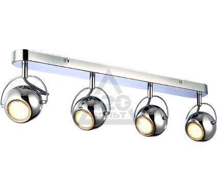 Спот ARTE LAMP A9128PL-4CC