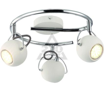 Спот ARTE LAMP A9128PL-3WH
