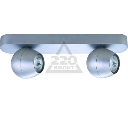 Спот ARTE LAMP A5781AP-2SS