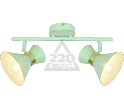 Спот ARTE LAMP A1406AP-2WG